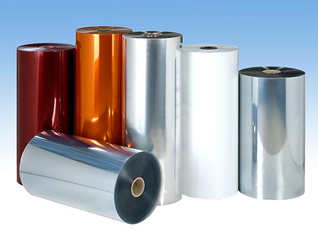 Đặc điểm chung của màng nhựa PVC khổ lớn